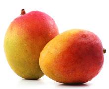 red_mangos