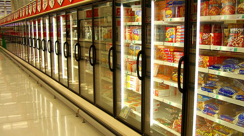 frozen-food-aisle