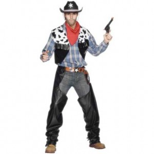 black-mens-cowboy-costume