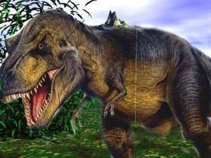 bryce9-t-rex