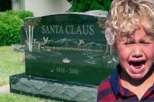 dead-santa1