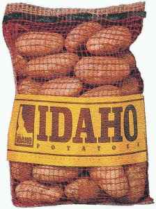 idahopotatoes
