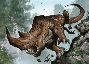 stf29_cliffrunnerbehemoth